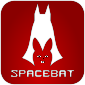 old_Spacebat_icon2